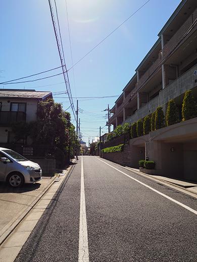 化坂 (NO.275)2