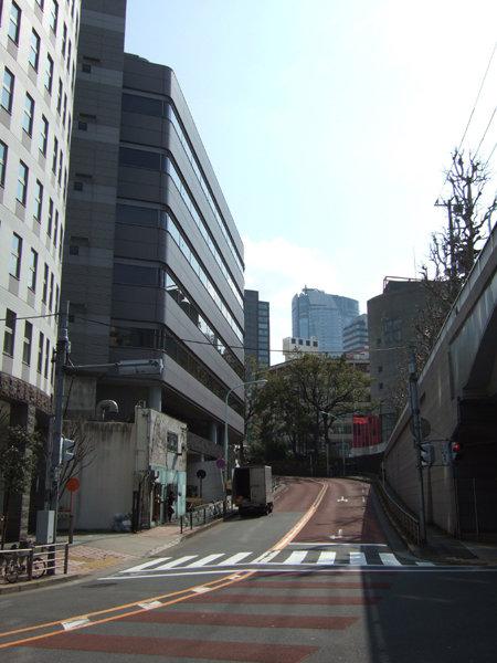 乃木坂 (NO.132)その2_2