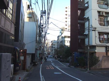 ビール坂(NO.155)2