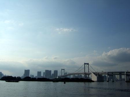 東京わんけい2