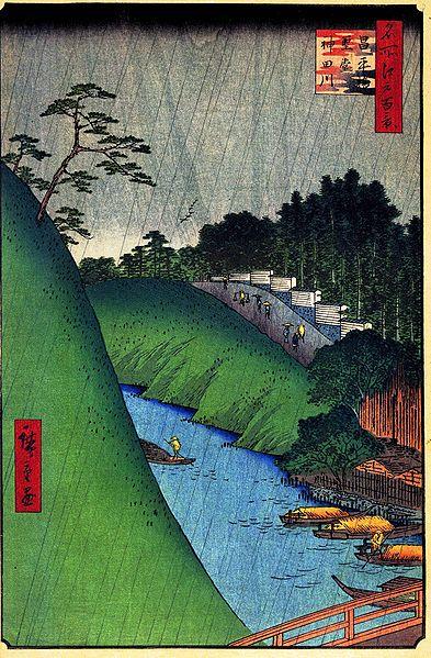 淡路坂(NO.209)14