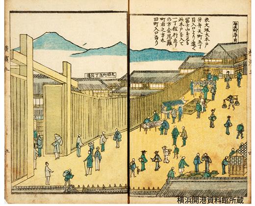 衣紋坂(NO.282)その2-2