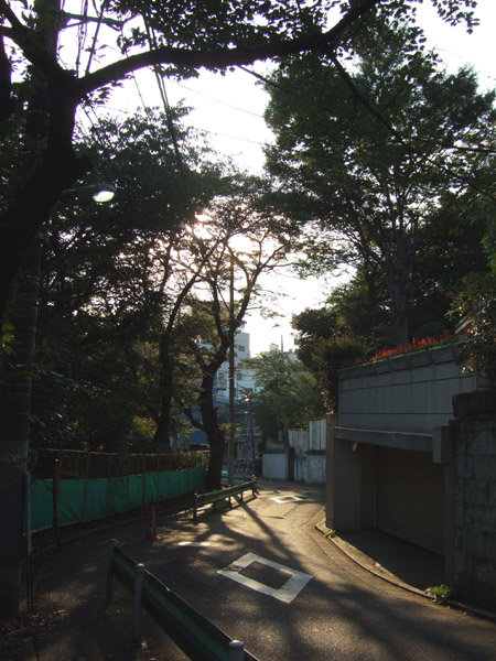 目切坂(NO.154)6