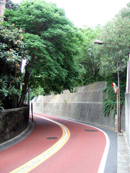 清水坂(NO.204)2