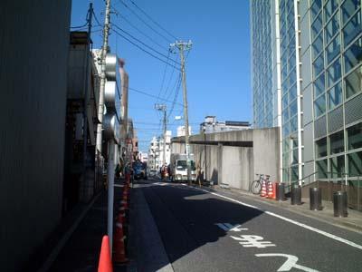 fujisaka13_sakasita