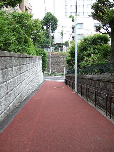 洞坂(NO.247)4