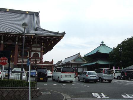 紅葉坂(NO.226)7