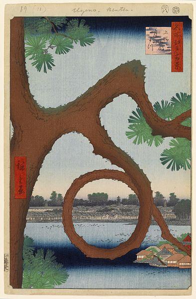 清水坂と清水堂5