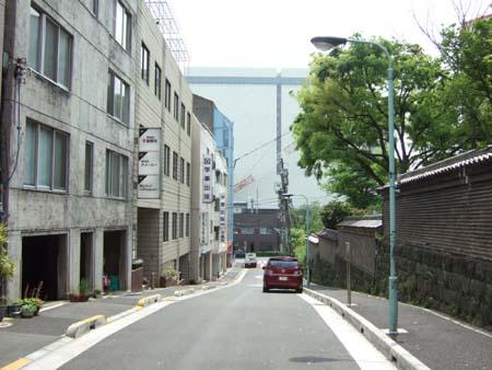 昌平坂(NO.162)2
