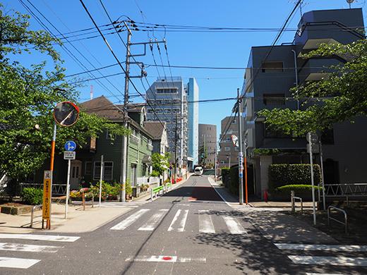 宮前坂(NO.276)3