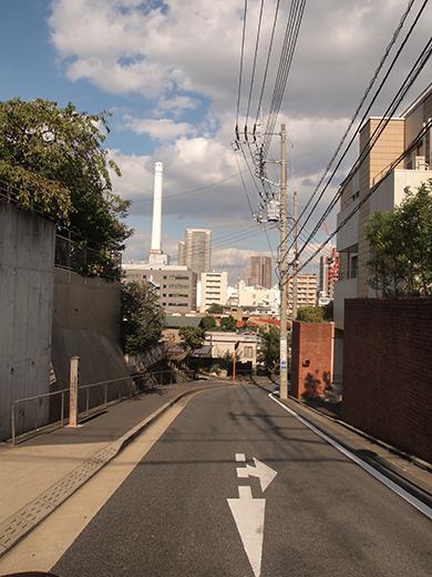 馬喰坂(NO.267)7