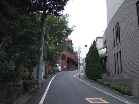 狐坂 (NO.74) 01
