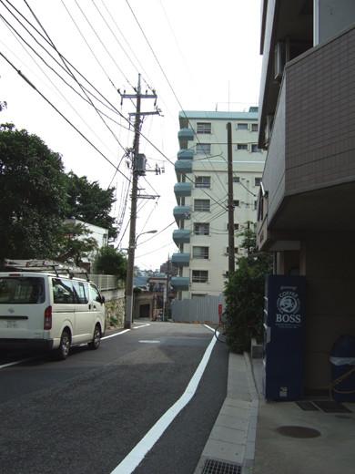 南坂(NO.239)6