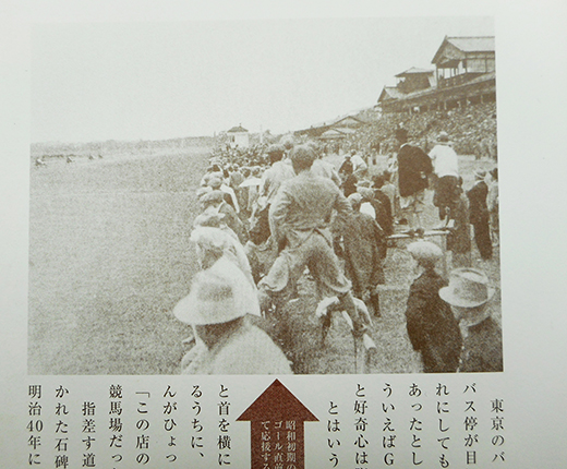 金毘羅坂(NO.269)11