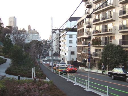 檜坂 (NO.131) 4