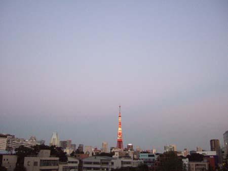 東京国際映画祭2
