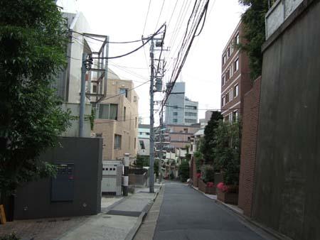 新坂 (NO.102)5