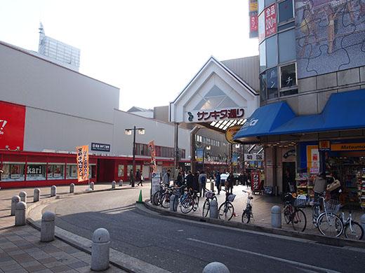 02_阪急会館前