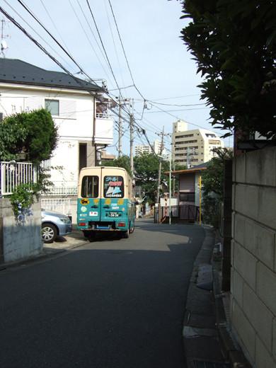 右近坂(NO.232)5