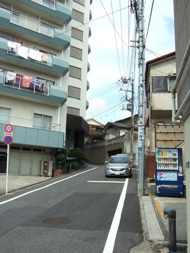 南坂(NO.239)1