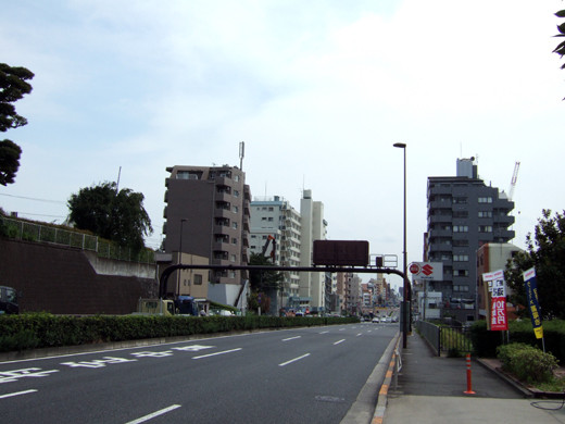馬込坂(NO.238)3