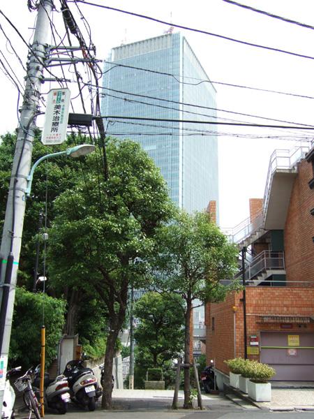 丹後坂 (NO.138) 1