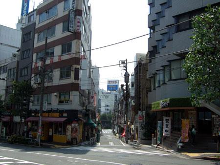 文坂(NO.215)4