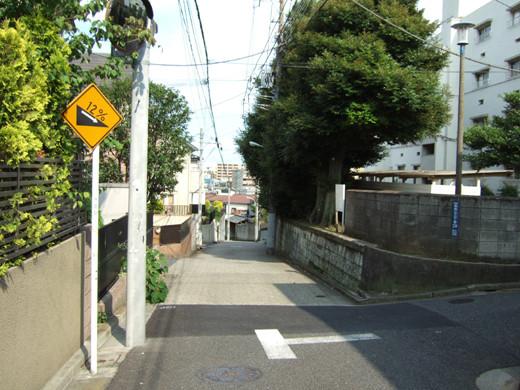 右近坂(NO.232)1