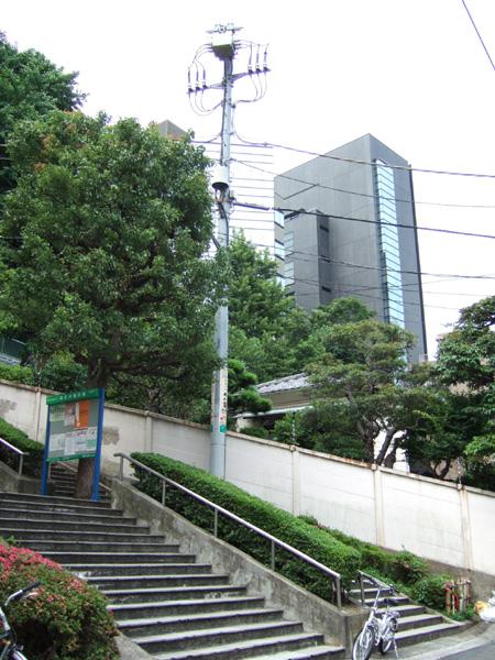 丹後坂 (NO.138) 5