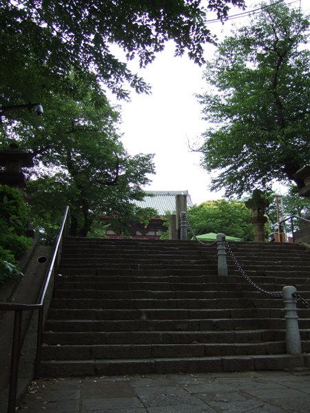此経難持坂(NO.228)3