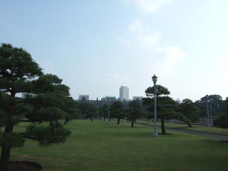 見隠坂(NO.146)_4
