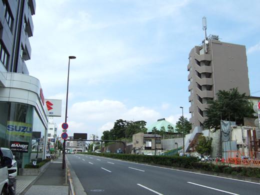 馬込坂(NO.238)2