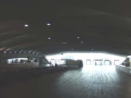 横浜港大さん橋4