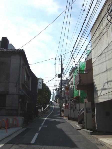 円通寺坂 (NO.134)3