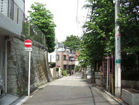 奴坂 (NO.103)1