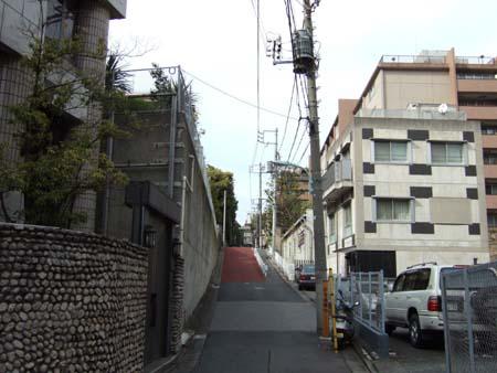 於多福坂 (NO.98) 1