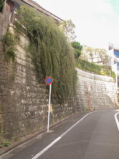 茶屋坂(NO.263)-12