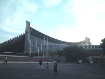 yoyogi_park01