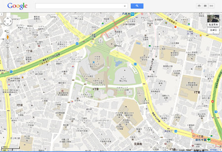 03_ヒルズ地図
