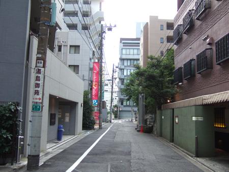 妻恋坂(NO.170)2