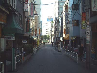 富士見坂5_1