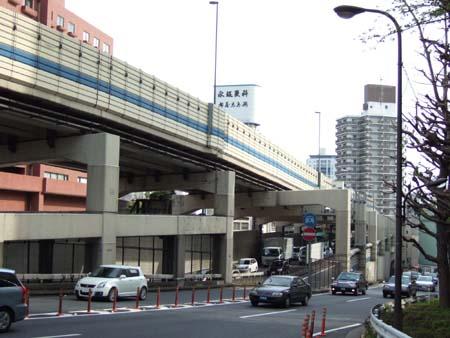 永坂 (NO.99)2