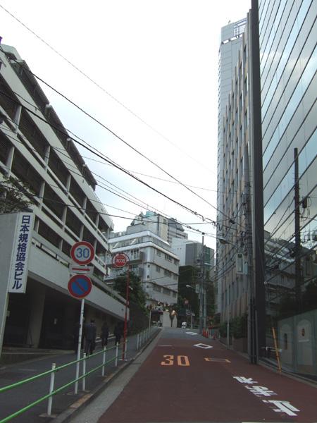 牛鳴坂 (NO.139) 3