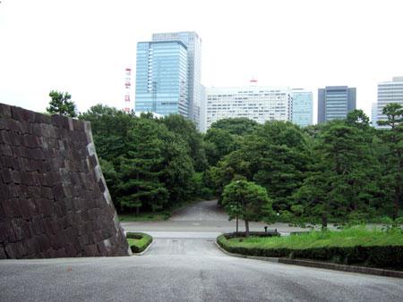 汐見坂(NO.205)2