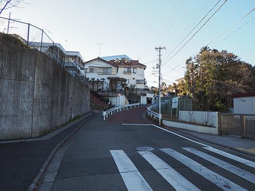 山の婆坂(NO.291)1