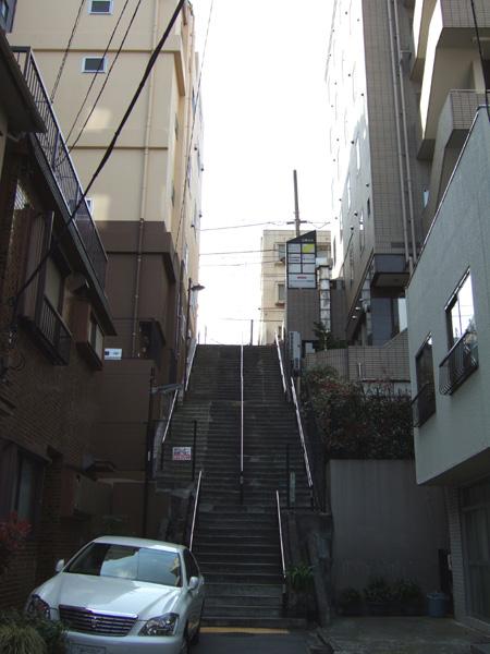 実盛坂(NO.184)3