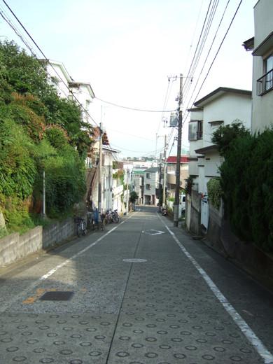 花抜坂(NO.235)3