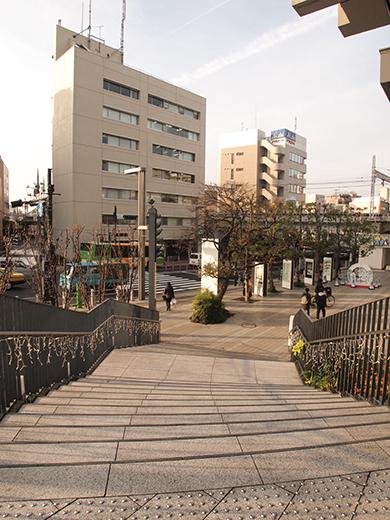 ハナミ坂(NO.271)3