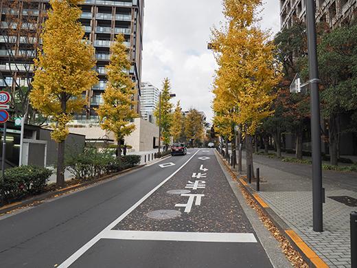 諏訪坂(NO.280)1