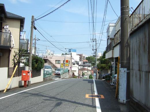 二本木坂(NO.236)4